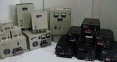 marine-power-supply